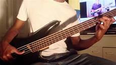 Youtube Cours De Guitare Cours De Guitare Basse Gratuit Comment Jouer Les Accords