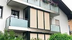vorbau rollladen mit solarantrieb f 252 r ein mehrfamilienhaus