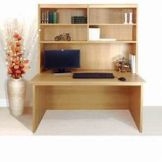 modular home office furniture uk r white cabinets ltd uk manufacturers of modular home