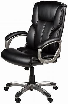 Office Chairs Best Buy by Top 10 Best Executive Office Chairs Of 2018 Buy 7 Best
