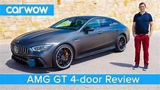 new 2019 mercedes amg gt 4 door coupe price exterior new mercedes amg gt 4 door coupe 2019 review see if it s