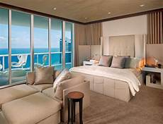schönste schlafzimmer der welt lookandlovewithlolo stunning home interiors