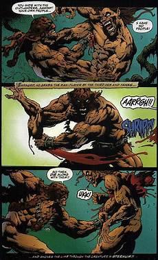 the jaguar god el arte de jaguar god comicr 237 tico