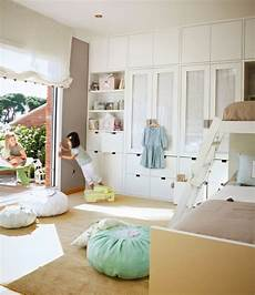 two modern homes with rooms for small children with floor delicate design ideas of room for 2 my