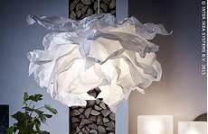 suspension papier ikea un int 233 rieur dans les nuages abat jour suspension