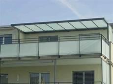 glasfinder aussenanwendungen glasgel 228 nder balkone