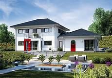 architektenhaus kosten pro qm bautipp einliegerwohnung der bauherr