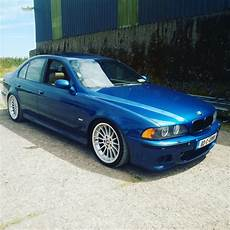 My Newest E39 540i Sport Absolutely In Bmw