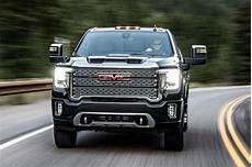 2020 gmc 2500 engine options 2020 gmc 2500hd prices reviews and pictures edmunds