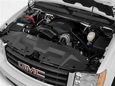 car engine repair manual 2009 gmc sierra 1500 regenerative braking image 2010 gmc sierra 1500 2wd ext cab 143 5 quot sle engine size 1024 x 768 type gif posted