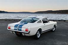 1965 ford mustang shelby gt 350 prototype classic old muscle usa 07 wallpapers hd
