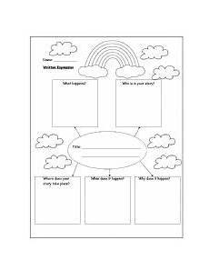 mind mapping worksheets 11580 worksheet story mind map lesson stuff mind map template reading worksheets 및