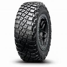 pneu bf goodrich avis bfgoodrich pneu 4x4 tout terrain pneu sport comp 233 tition pneus neige pluie glace pneu