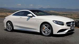 2015 Mercedes Benz S63 AMG Review  CarsGuide
