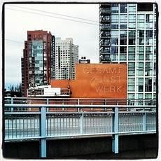 gesamtkunstwerk life as a total work of art to open in