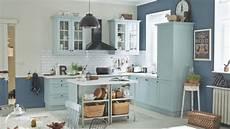 refaire sa cuisine refaire sa cuisine sans changer les meubles