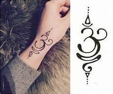 tattoos und ihre bedeutung die 65 besten bilder arm frau