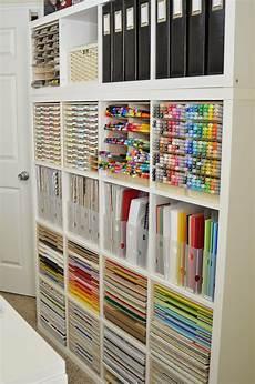20 best craft room storage and organization furniture