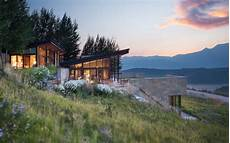 the benefits of a nature surrounded home homes in harmony with nature luxury living christie s
