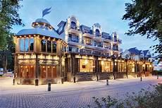 Hotel Europa Kühlungsborn - europa hotel k 252 hlungsborn max am meer