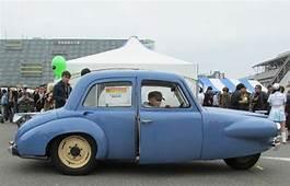 355 Best Daihatsu  Mazda Cars Images On Pinterest