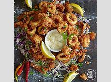 fried calamari_image