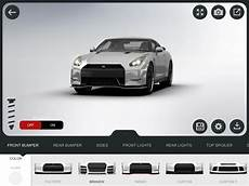 3d Tuning Android Apps On Play