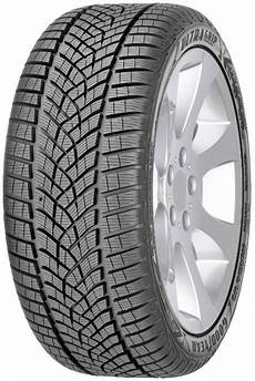goodyear ultragrip performance 1 goodyear ultragrip performance 1 liegt beim sportscars