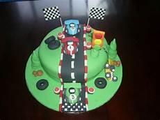 gateau circuit voiture gateau tortue circuit voiture page 5 id 233 es f 234 tes et g 226 teaux anniversaire mc