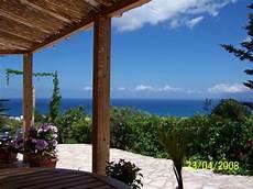 casa vacanze sicilia casa vacanza mare sicilia castellammare golfo trapani