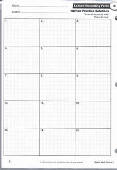 saxon math homework help online uncategorized