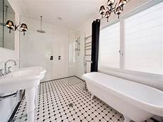 bagni liberty 10 idee per un bagno in grande stile casa it