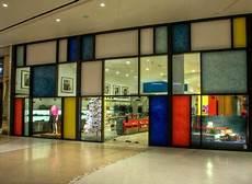 a las vegas il negozio paul smith apertura nuova boutique a las vegas modalizer