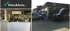 Autohaus Evers Seitz Gmbh Kle App Das Digitale