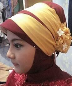 Model Jilbab Terbaru 2012 Operatorku