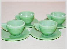 Vintage Jadeite Dishes   For Sale Classifieds