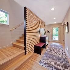 cloison separation bois cloison bois une esth 233 tique fonctionnelle 224 la maison