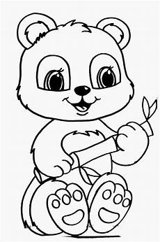 baby animals coloring pages to print 16916 pin by on color me happy coloring pages animal coloring pages coloring pages