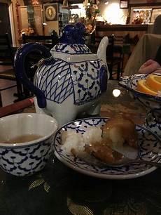 miss cucine miss thailand cuisine stoney creek restaurant reviews
