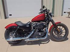 Harley Davidson Sportster 883 Price by 2012 Harley Davidson 174 Xl883n Sportster 174 Iron 883