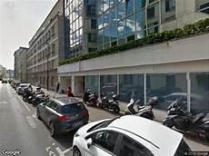 location utilitaire boulogne billancourt location de parking boulogne billancourt 35 rue de