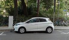 Renault Zoe Mieten - strominator elektroautos einfach mieten renault zoe