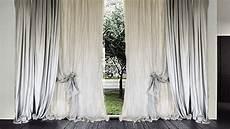 tendaggi interni tendaggi macerata e tende per interni fabrika home solutions