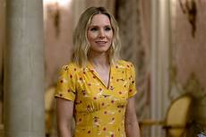 kristen bell to receive the critics choice awards seeher