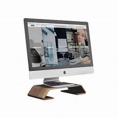arredamento per ufficio on line arredo ufficio arredamento per ufficio progettazione
