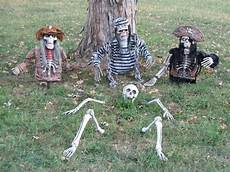 halloween deko garten inspired kreativity halloween is coming up here are