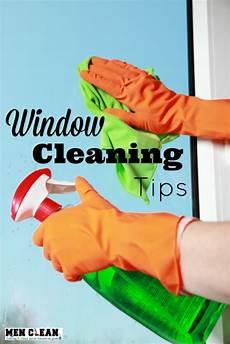 Fenster Putzen Tipps - 7 simple window cleaning tips menclean