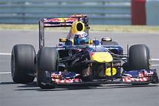 Formel 1 Weltmeisterschaft 2011