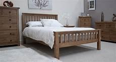 Bedroom Colour Ideas With Oak Furniture bedroom colors to go with oak furniture home delightful