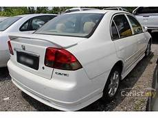 how to sell used cars 2003 honda civic gx auto manual honda civic 2003 vti s 1 7 in selangor automatic sedan white for rm 25 800 3598563 carlist my